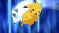 Ash's Pikachu Iron Tail Move.png