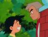 IL001- Pokémon - I Choose You 09.png