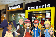 Pokemon-Best-Wishes-XY-McDonalds-3.png