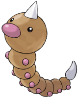 013Weedle.png