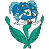 671 Florges Blue Flower.png