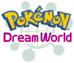 Dream World logo.png