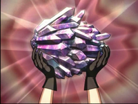 The Millennium Crystal.png