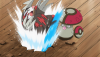 BW125 Farewell, Unova! Setting Sail for New Adventures! 05.png
