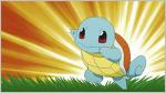 Pokémon Origins 11.png