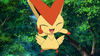 Victini is cute.png