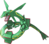 384Rayquaza.png