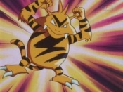 Rudy's Electabuzz.jpg