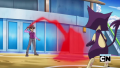BW127 Cilan and the Case of the Purrloin Witness 006.png