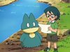 Max Munchlax.png
