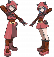 Team Magma ORAS.png