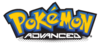 Pokémon - Advanced.png