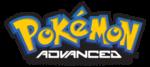 Logo of Pokémon: Advanced - Season 6