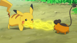 XY003 A Battle of Aerial Mobility! 008.png