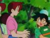 IL001- Pokémon - I Choose You 13.png