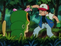 IL003- Ash Catches a Pokémon 02.png