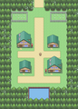 Twinleaf Town v2 by Kymotonian.png