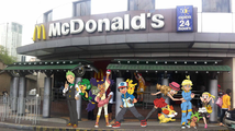Pokemon-Best-Wishes-XY-McDonalds-6.png