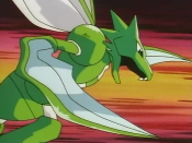 Yas Scyther.png