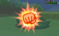 Power-Up Punch XY.png