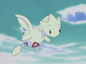Misty'sTogetic.png