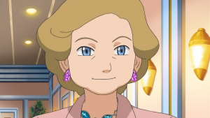 Mrs Ripple.png