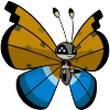 666 Vivillon River Pattern.png