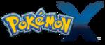 Pokemon X logo.png