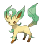 470Leafeon.png
