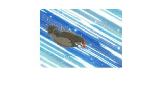 Brave bird.png