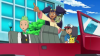 BW125 Farewell, Unova! Setting Sail for New Adventures! 06.png