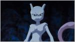Pokémon Origins 17.png