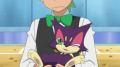 BW127 Cilan and the Case of the Purrloin Witness 010.png