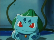 Nurse Joy Bulbasaur.png