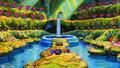 -P-O- Pokemon The Movie 2000 'Pikachu's Rescue Adventure 1.png
