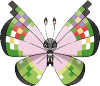 666 Vivillon Fancy Pattern.png
