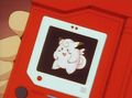 IL006- Clefairy and the Moon Stone 10.png