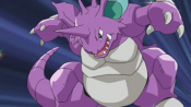 Paul Nidoking.png