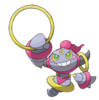 720Hoopa.png