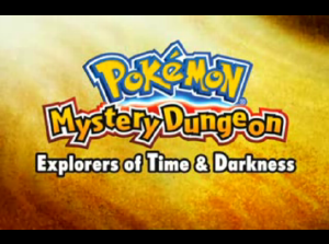 Mystery Dungeon USA.png