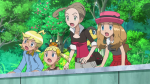 XY006 Battling on Thin Ice! 010.png
