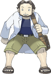 Professor Birch.png