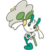 670 Floette White Flower.png