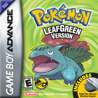 LeafGreen boxart.jpg