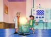 IL001- Pokémon - I Choose You 11.png