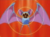 IL006- Clefairy and the Moon Stone 11.png