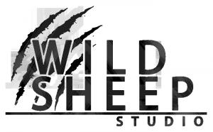 Wildsheeplogow dark.png