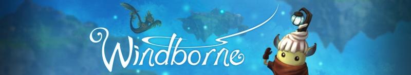 File:Windborne banner.jpg