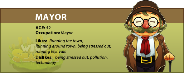 Mayor.png