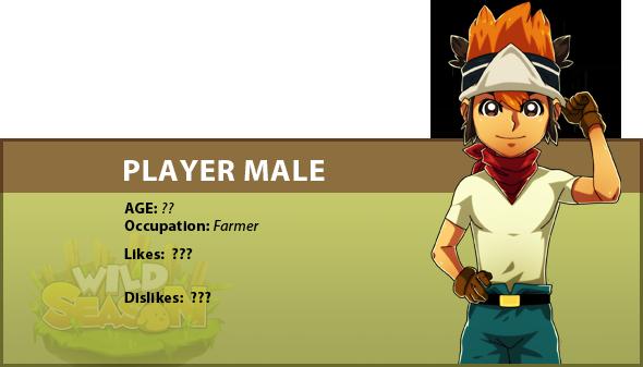 Playermale.png